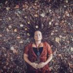 Transformerande Healing