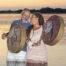 Trumresa, Rapé Ceremoni & Shamansk Healing